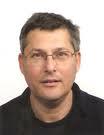 Professor Itzchak Weismann