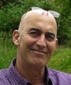 Professor Rotem Kowner