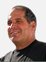 Professor Ronnie Elenblum