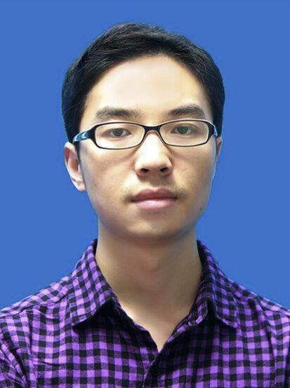 Tu Dongdong